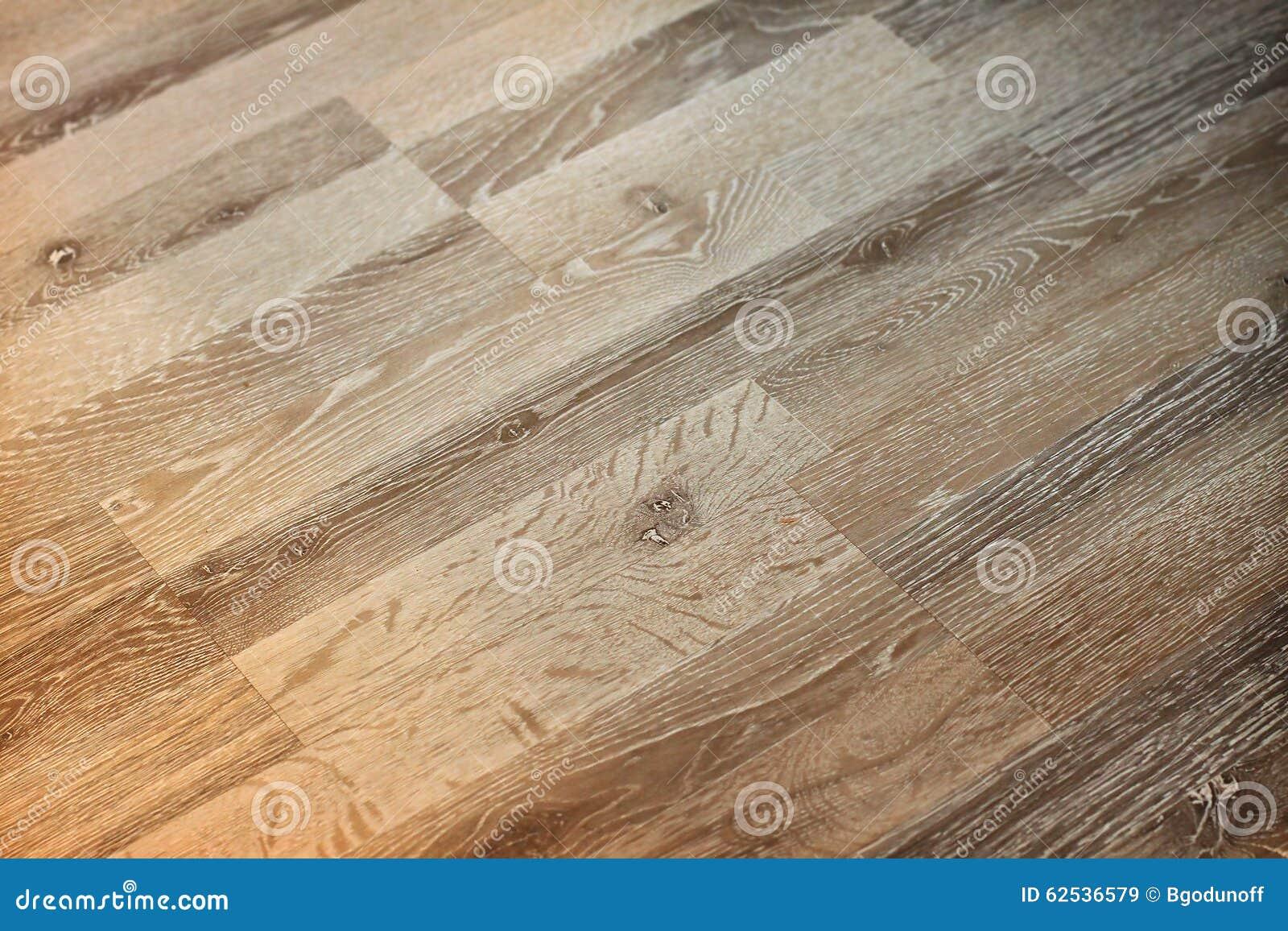 木条地板纹理