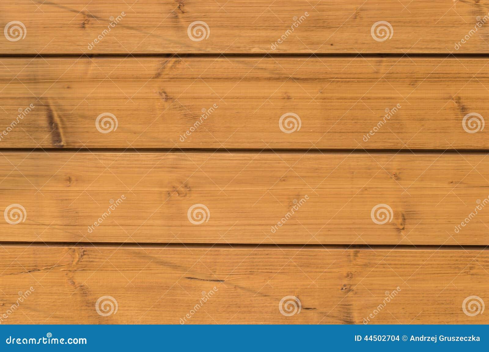 木板条 库存照片 - 图片: 44502704