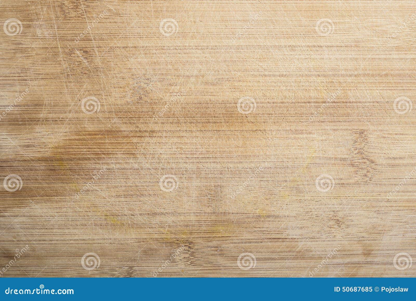 Download 木板背景 库存图片. 图片 包括有 平面, 自然, 楼层, 材料, 年龄, 模式, 干净, 本质, 特写镜头 - 50687685