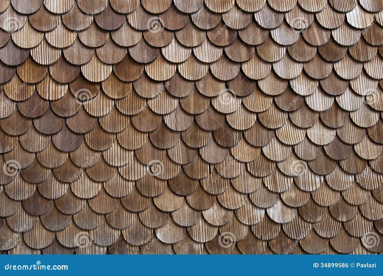 - Tejas para casas de madera ...
