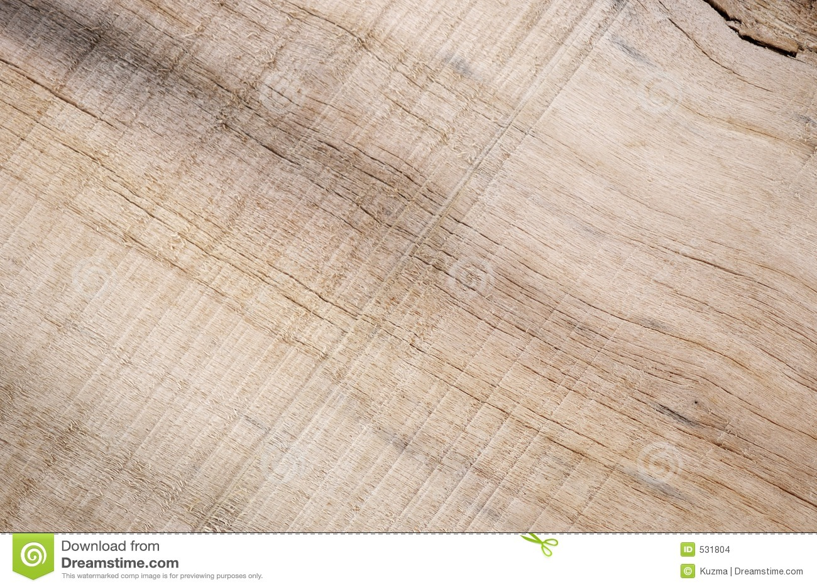 Download 木的背景 库存照片. 图片 包括有 表面, 纹理, 发票, 打印, 参差不齐, 裂缝, 森林, 结构树, 配置文件 - 531804
