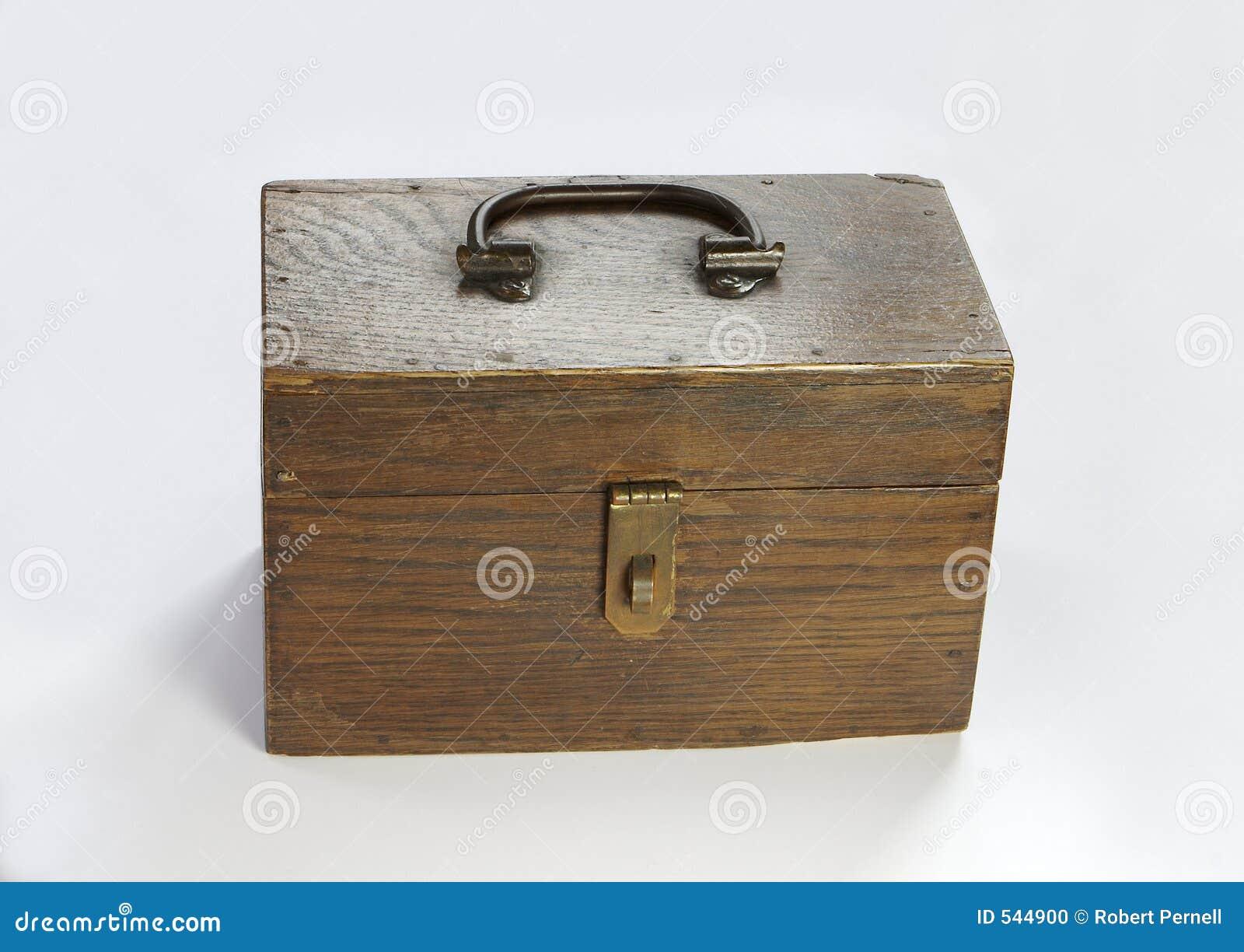 Download 木的配件箱 库存照片. 图片 包括有 削皮, 崩裂, 取决于, 风化, 反气旋, 秘密, 木头, 弄脏, 棚车 - 544900