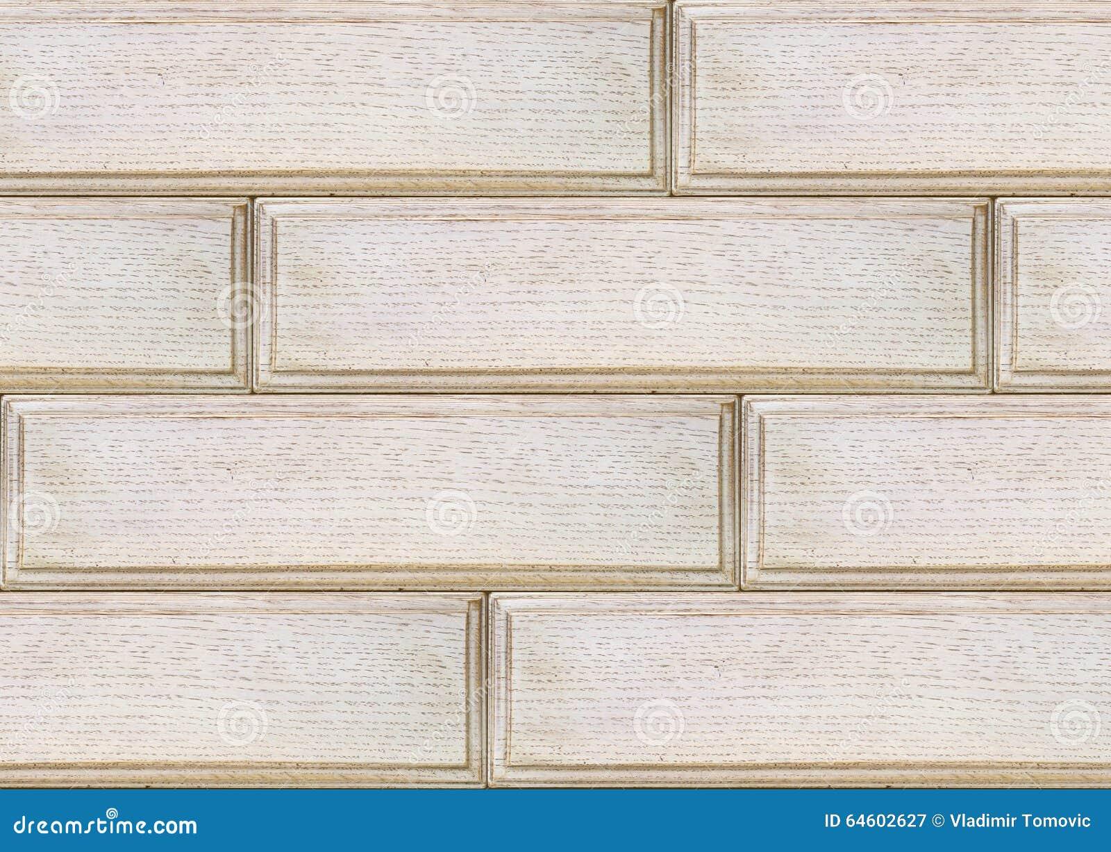 木砖瓦片-纹理-样式图片