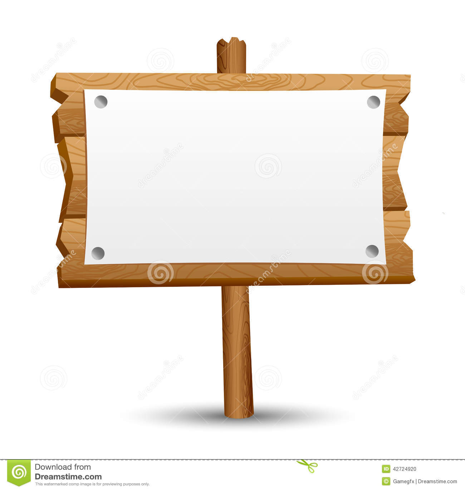 ppt 背景 背景图片 边框 模板 设计 相框 1300_1390图片