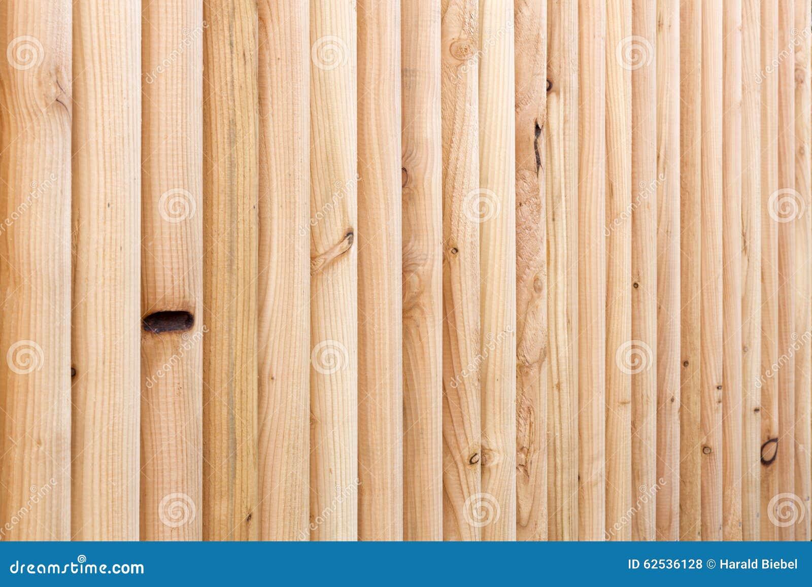 木篱芭,可以使用作为背景
