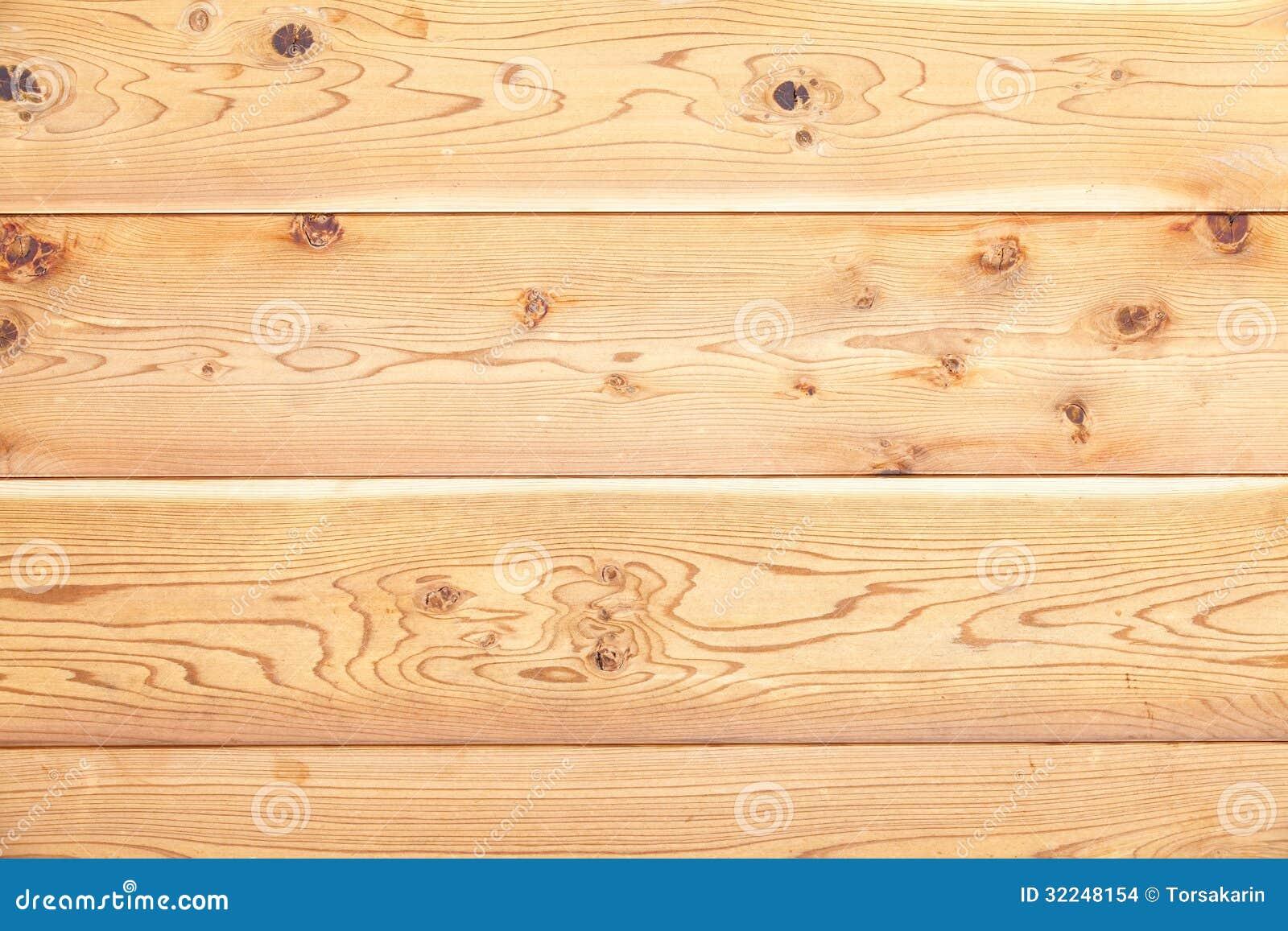 木纹理。背景