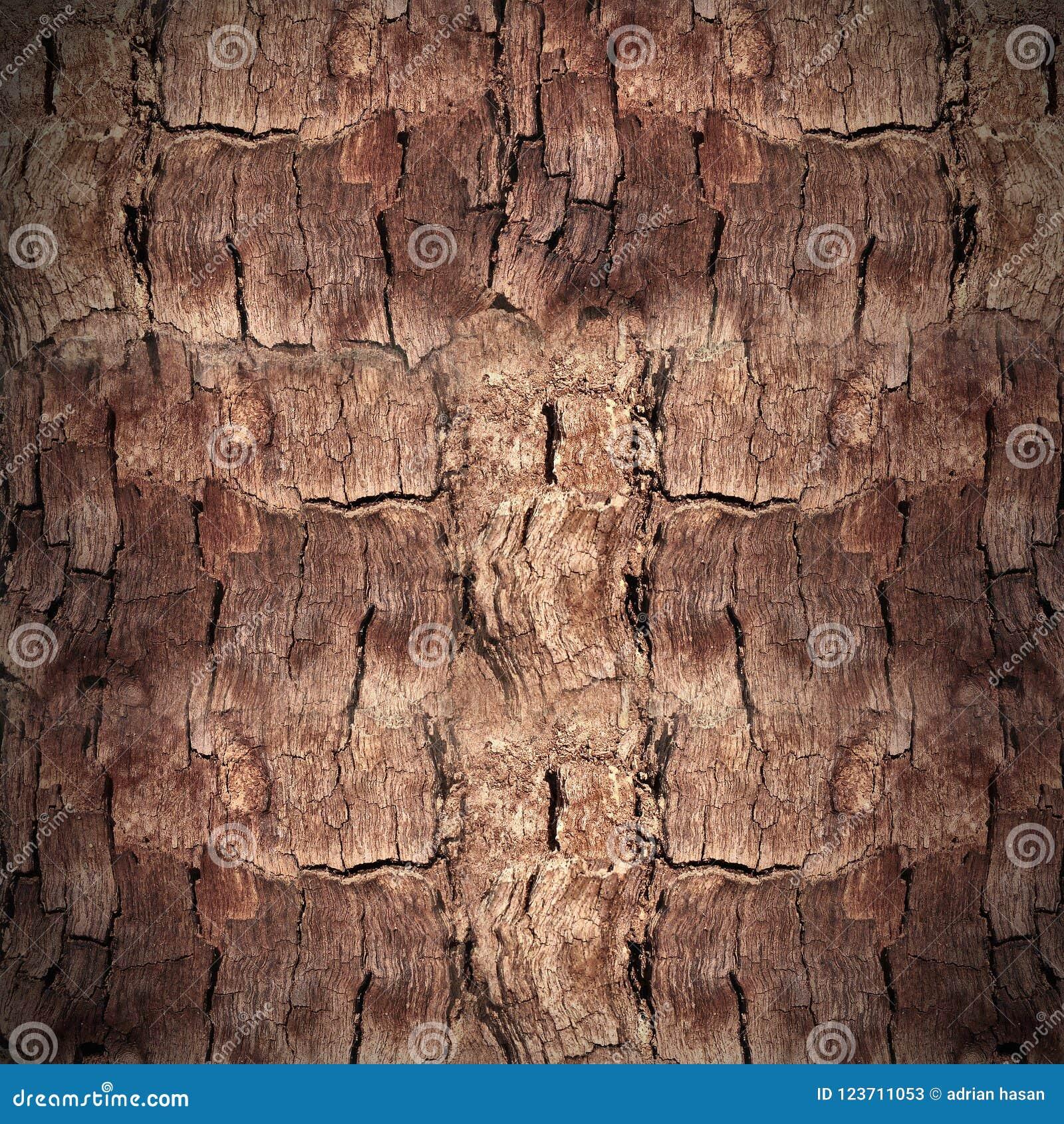 木纹理细节背景