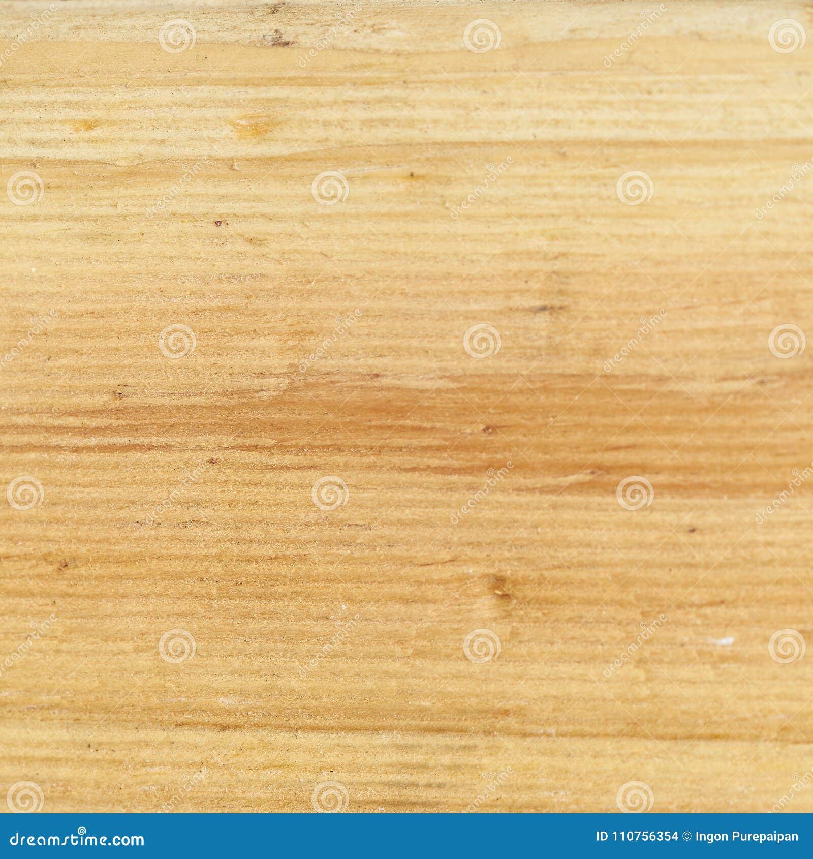 木纹理,空的木背景,自然木样式