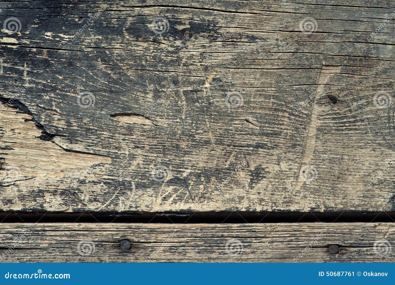 Download 木纹理 库存图片. 图片 包括有 塑造, 谷物, 设计, 灰色, 反气旋, 破裂, 背包徒步旅行者, 楼层 - 50687761