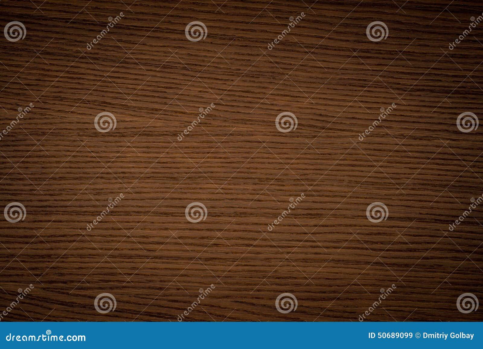 Download 木纹理 库存图片. 图片 包括有 胶合板, 木条地板, 面板, browne, 表面, 范例, 木匠业, grunge - 50689099