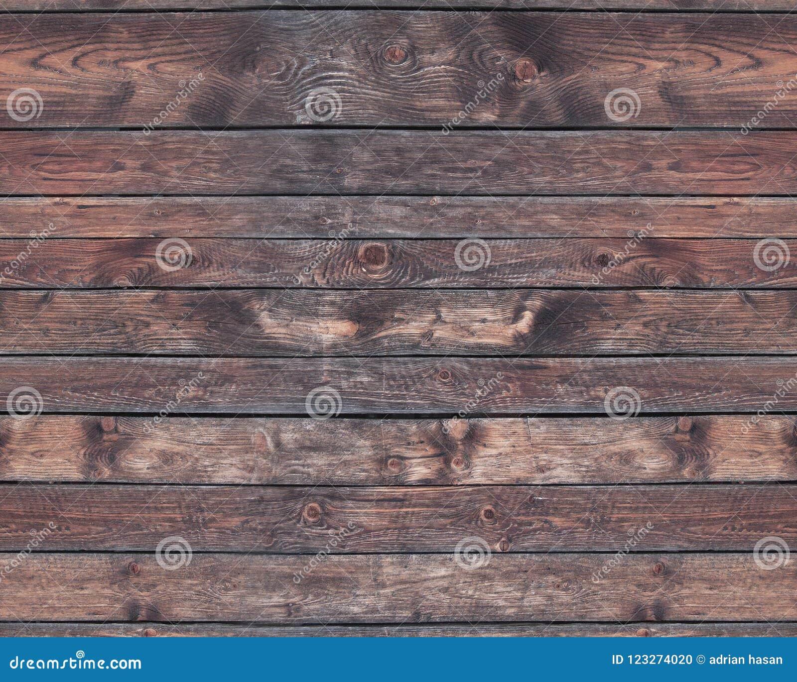 木背景墙纸HD