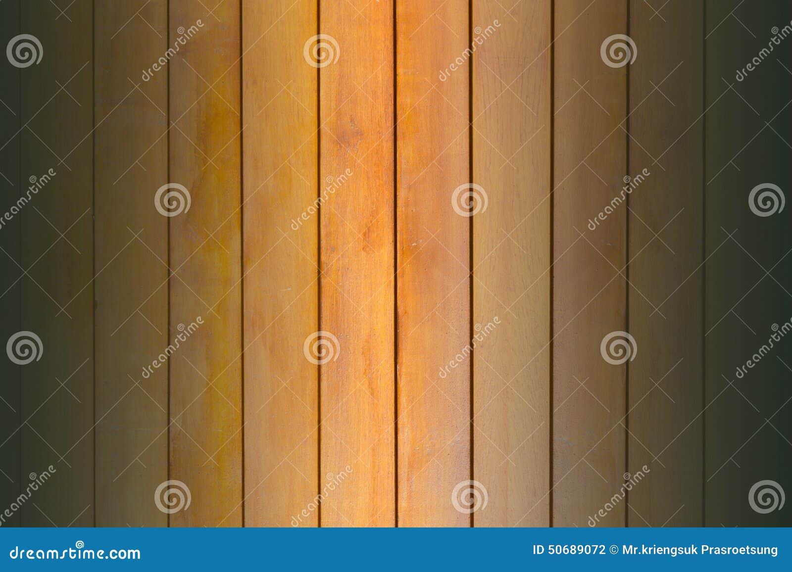 Download 木背景 库存照片. 图片 包括有 背包, 墙纸, 背包徒步旅行者, 季节, 坦率, 干燥, 墙壁, 木材 - 50689072