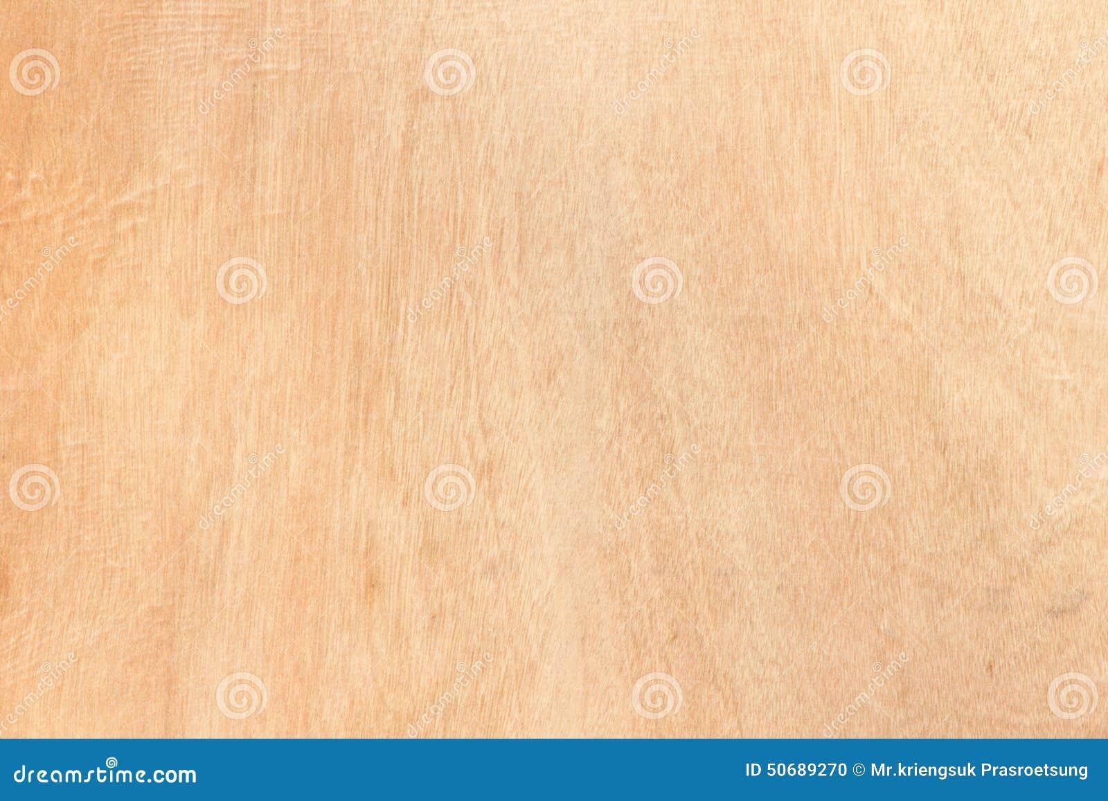 Download 木背景 库存照片. 图片 包括有 墙壁, 坦率, 编译, 木材, 纹理, 剪切, 板条, 木头, 放光, 建筑 - 50689270