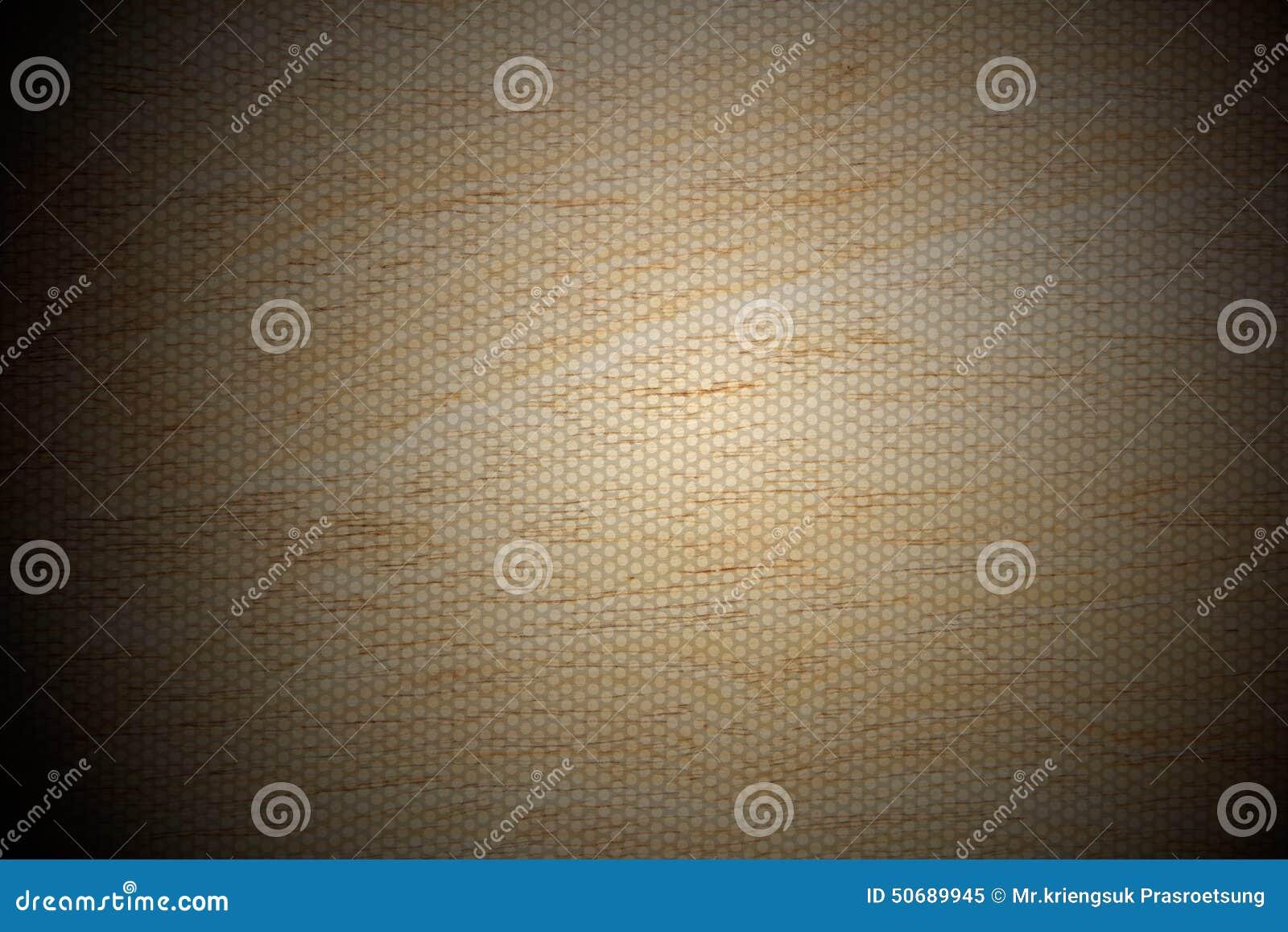 Download 木背景 库存图片. 图片 包括有 墙纸, 户外, 剪切, 坦率, 木头, 背包, 墙壁, 放光, 场面, 板条 - 50689945