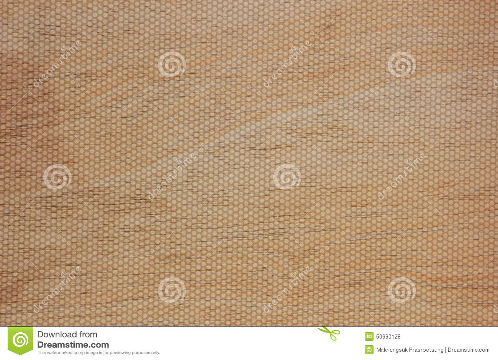 Download 木背景 库存照片. 图片 包括有 嗜好, 建筑, 日志, 板条, 背包, 木材, 农村, 纹理, 干燥, 放光 - 50690128