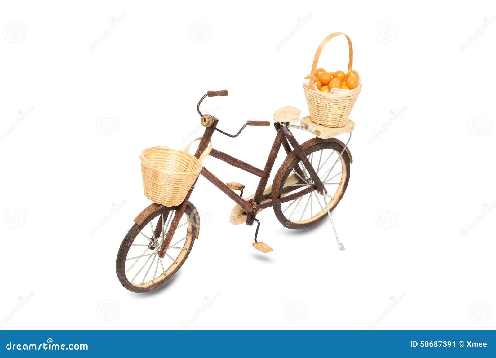 Download 木自行车玩具 库存图片. 图片 包括有 棍子, 草甸, 自行车骑士, brander, 天空, 骑自行车的人 - 50687391