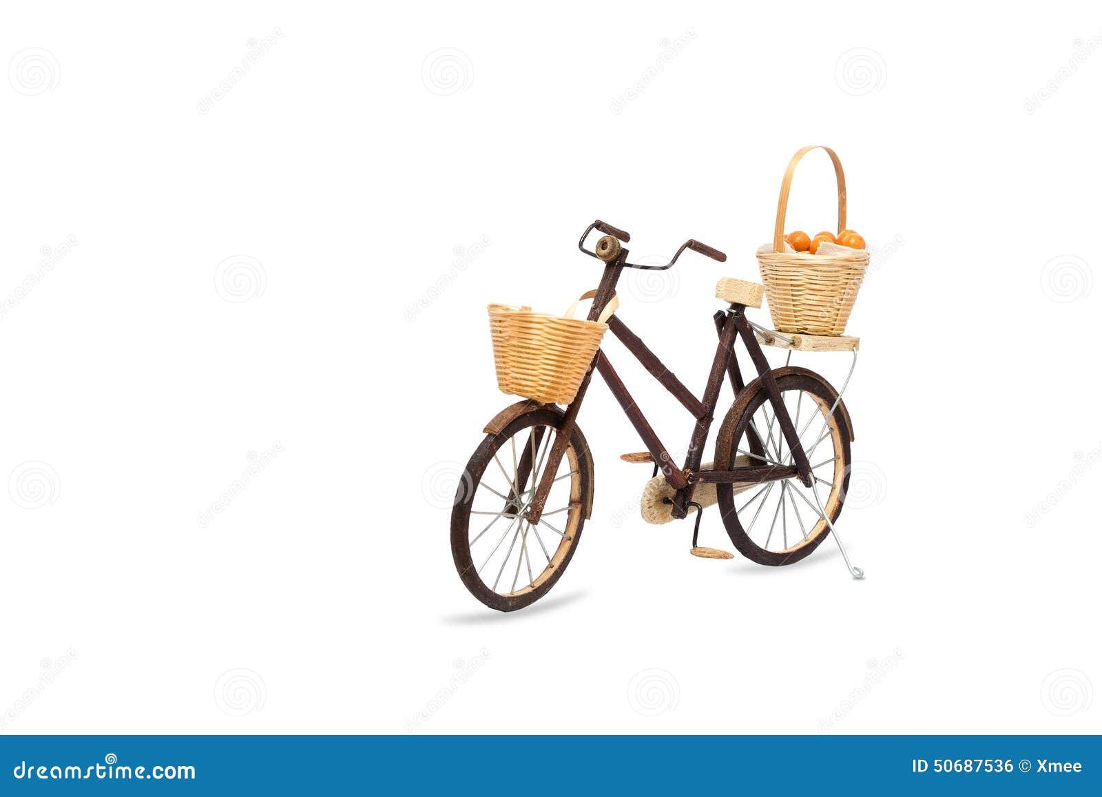 Download 木自行车玩具 库存照片. 图片 包括有 旅行, 查出, 剪报, 装饰, 骑自行车的人, 果子, 对象, 循环 - 50687536