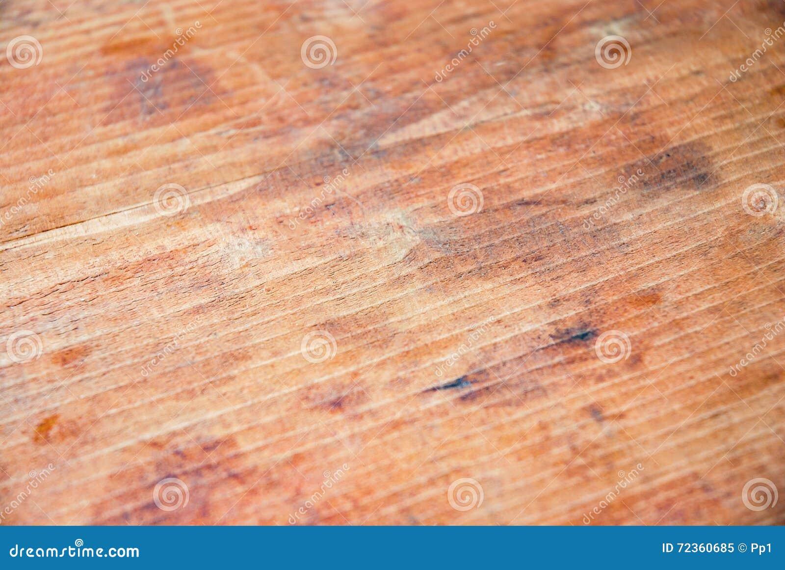 木节生节红木杉木褐色委员会