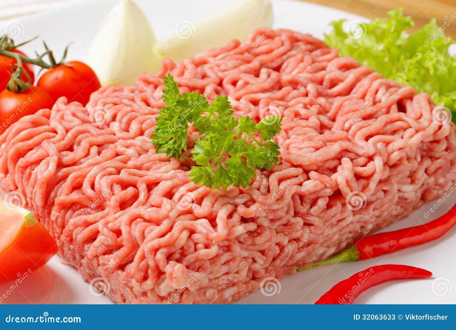 新鲜香米百泉v香米猪肉图片
