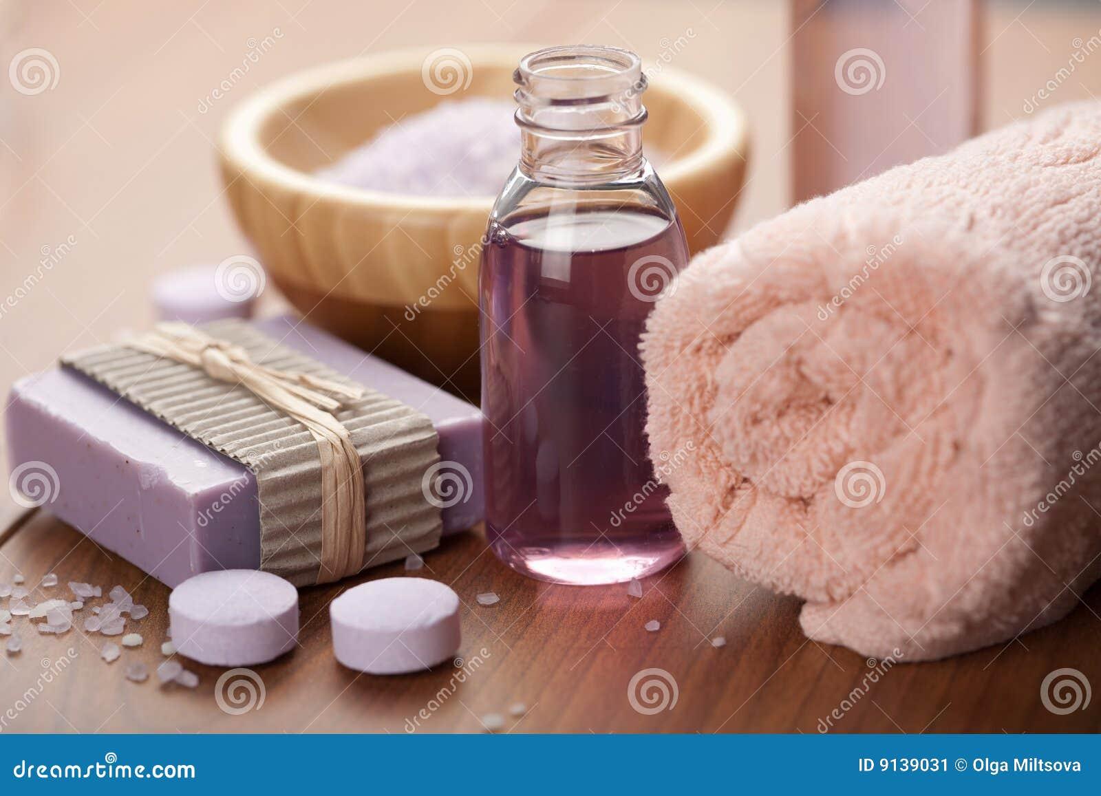 机体关心重要草本油肥皂温泉