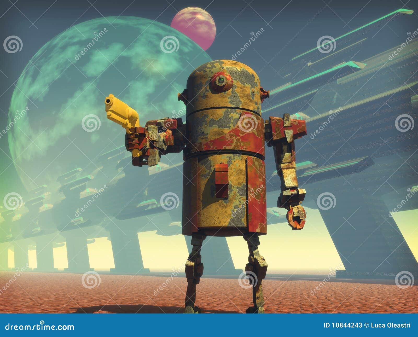 贝贝游戏机器人衹b*_机器人