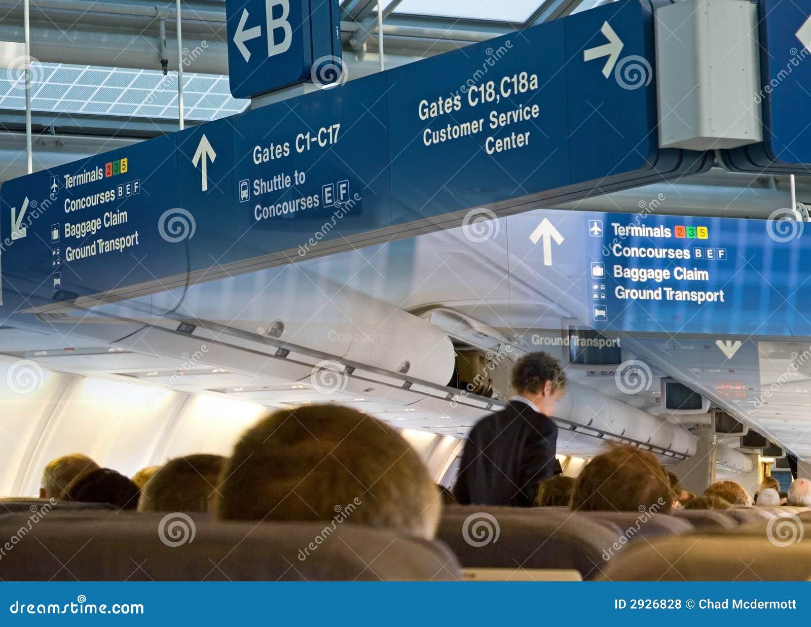 机场蒙太奇旅行
