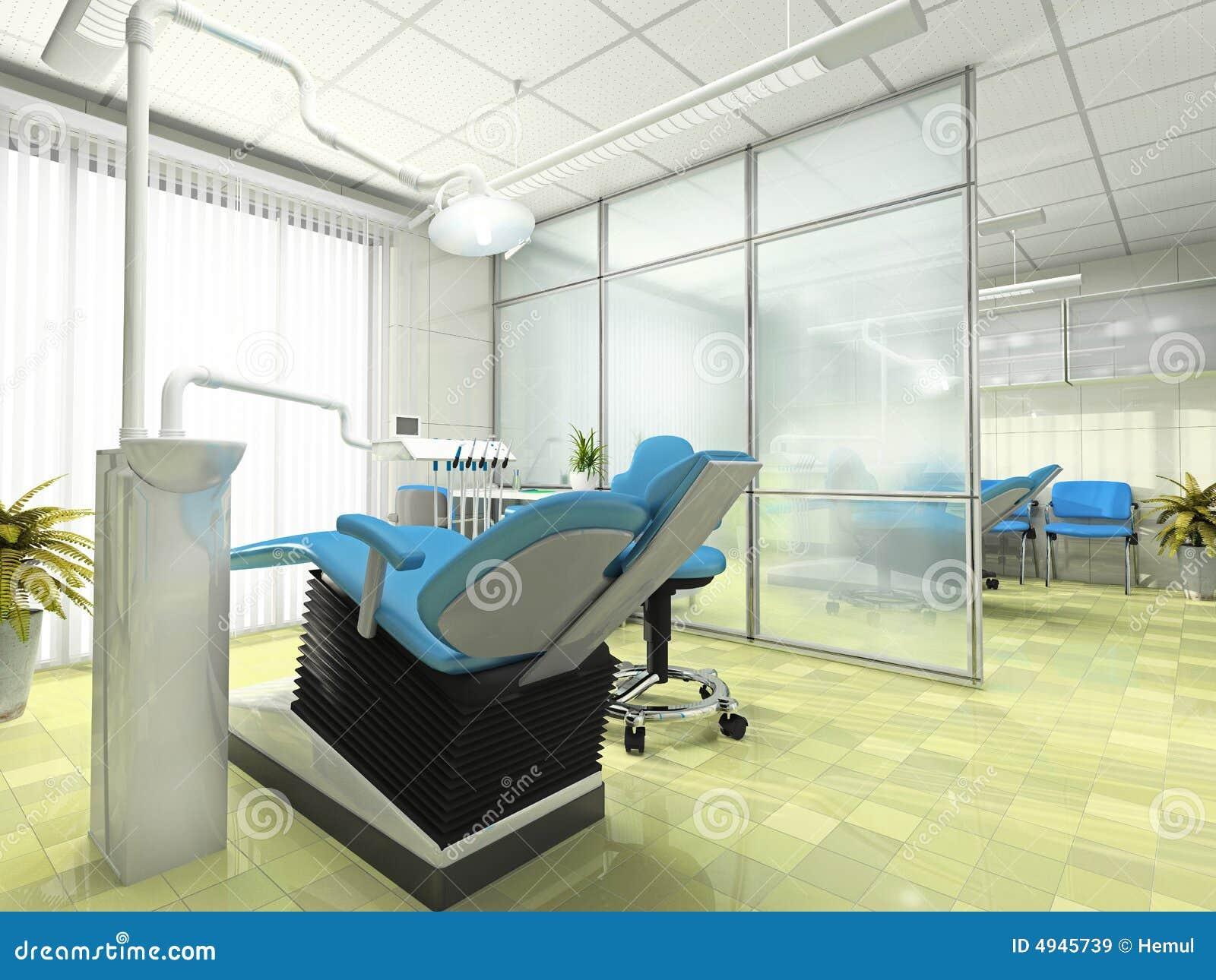 机柜内部stomatologic