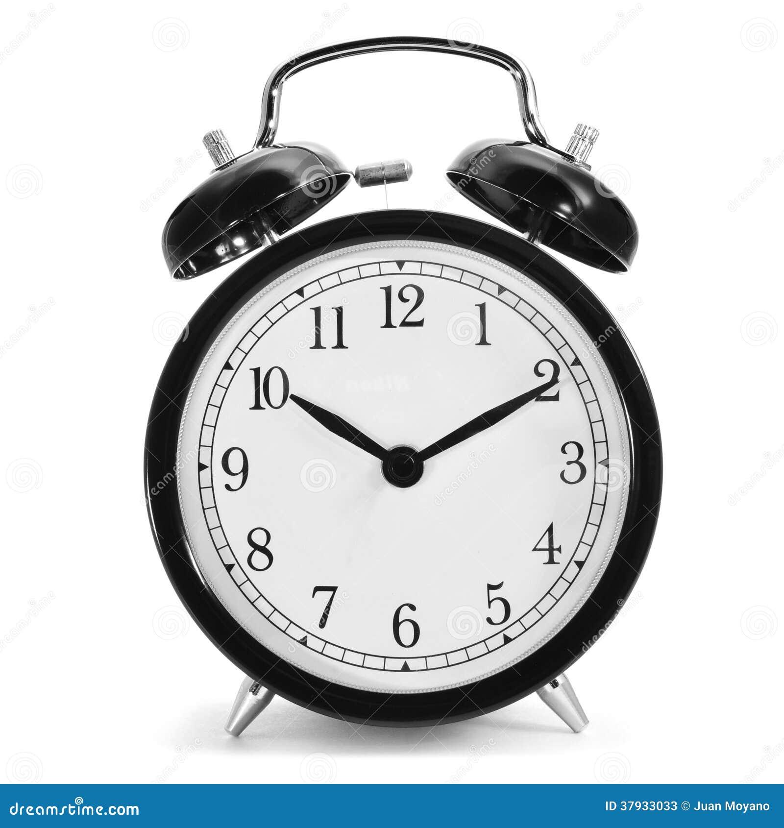 本次创意闹钟作品为设计师创作格式为png编号为18203219大小0.图片