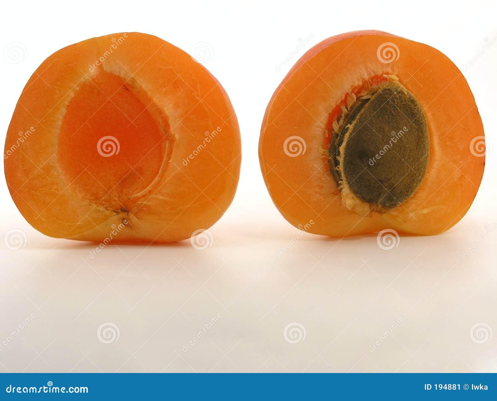 Download 杏子 库存图片. 图片 包括有 橙色, 新鲜, 肠痈, 可口, 鲜美, 健朗, 滋补, 附属程序, 背包, 空白 - 194881