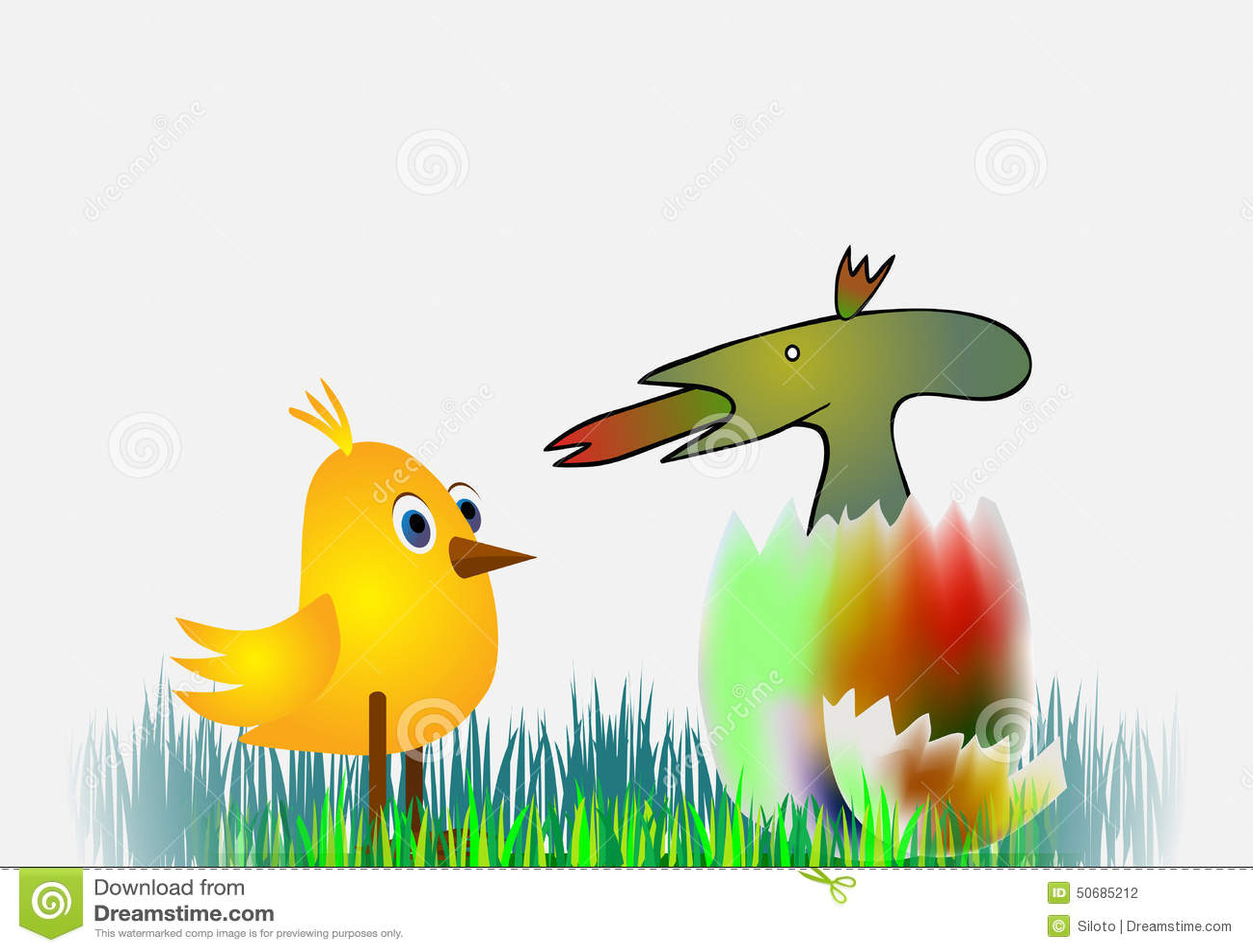 Download 结束第三种类的遭遇 向量例证. 插画 包括有 惊讶, 可怕, 机智, 向量, 小鸡, 枪手, 惊奇, 双翼飞机 - 50685212