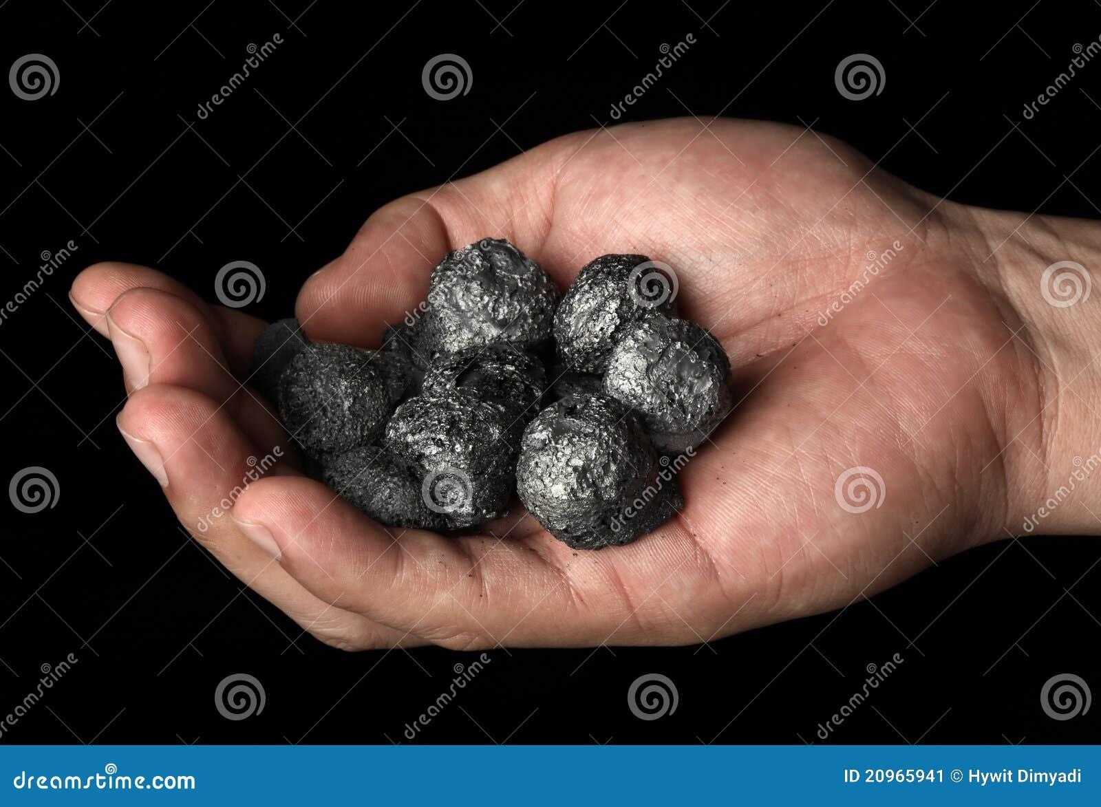 束采煤现有量藏品