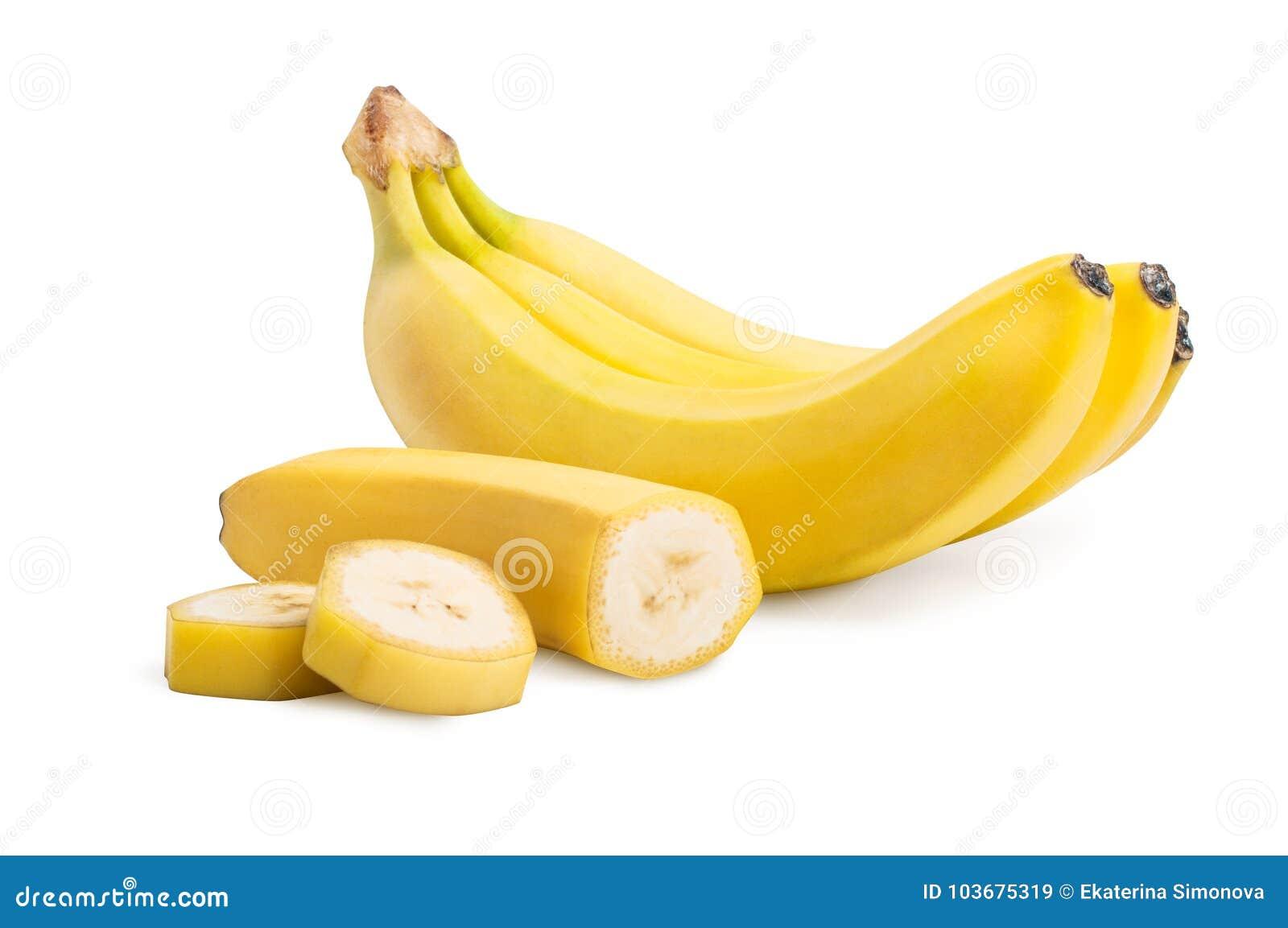 varför är banan ett bär