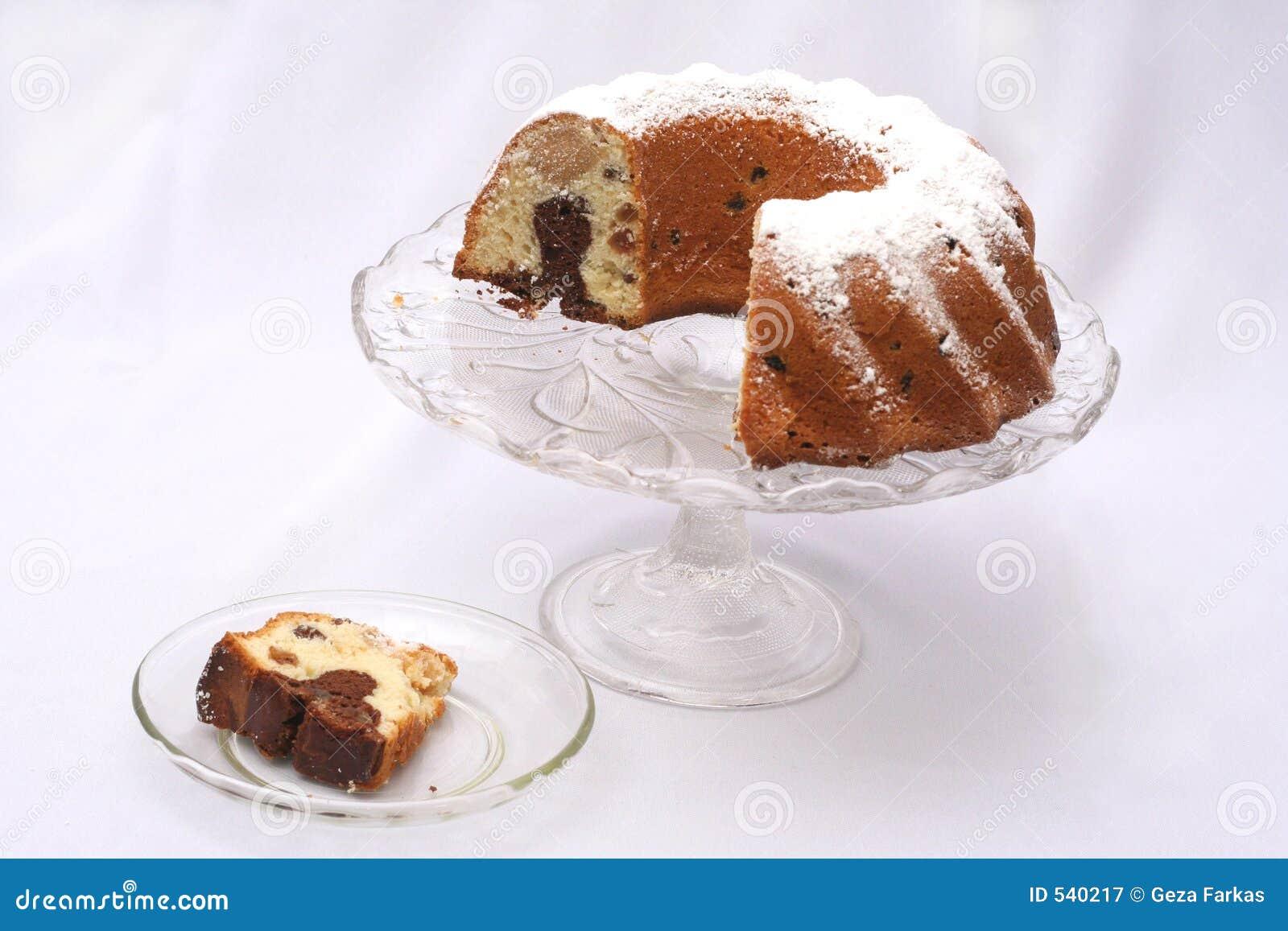 Download 来回的蛋糕 库存图片. 图片 包括有 蛋糕, 小圆面包, 烹调, 查出, 酥皮点心, 点心, 曲奇饼, 好吃的东西 - 540217