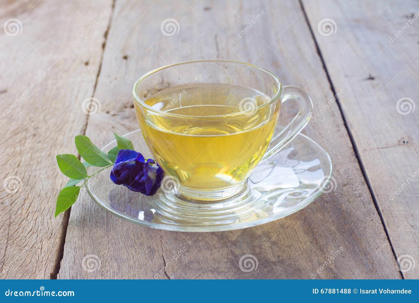 杯子健康茶