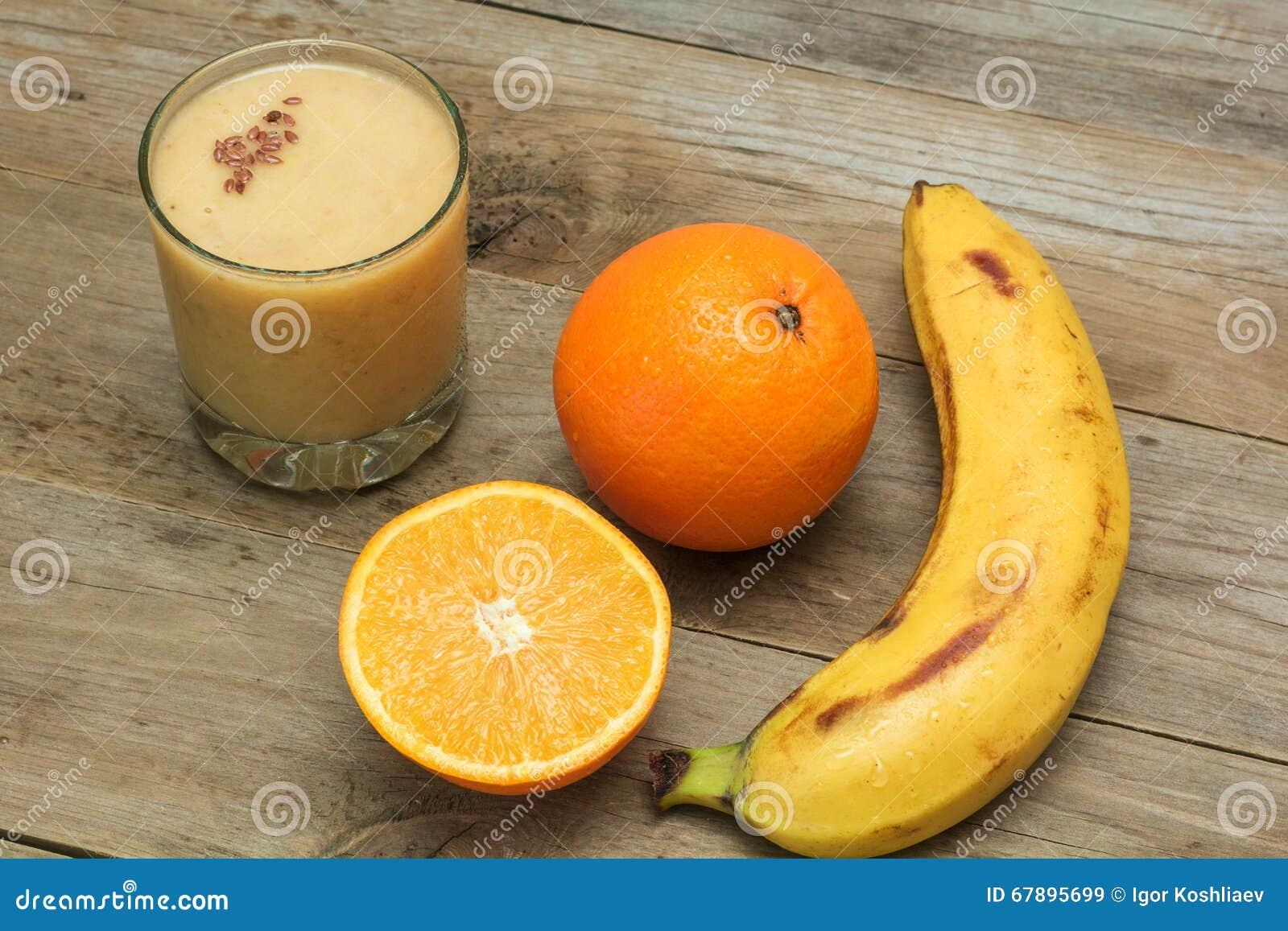 杯果子圆滑的人和果子集合