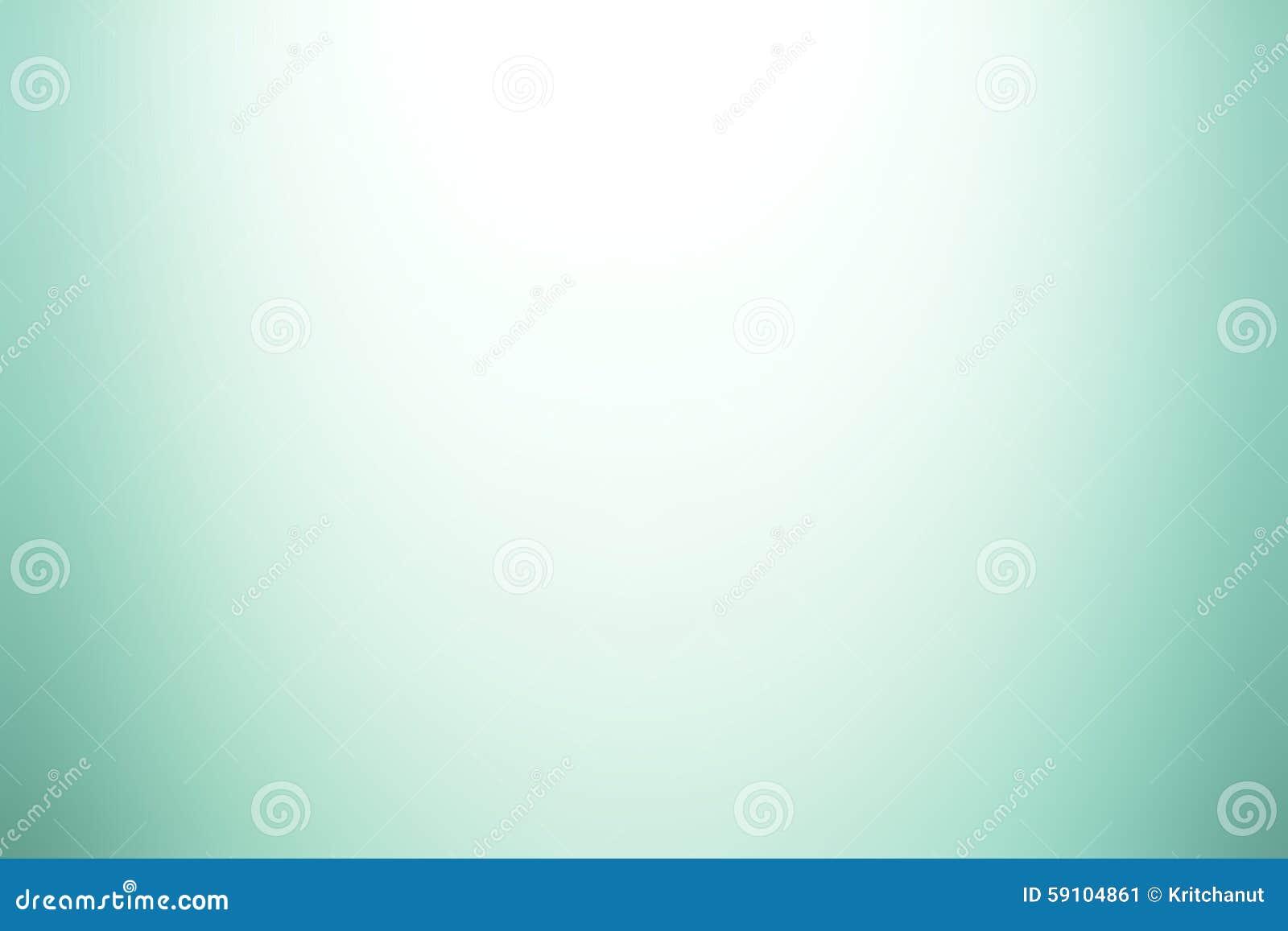 绿松石梯度摘要背景