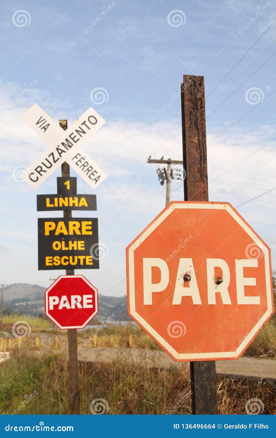 板材横穿通过ferrea高速公路Agnesio卡尔瓦略德索萨MG-335区Macaia Bom Sucesso米纳斯吉拉斯州巴西