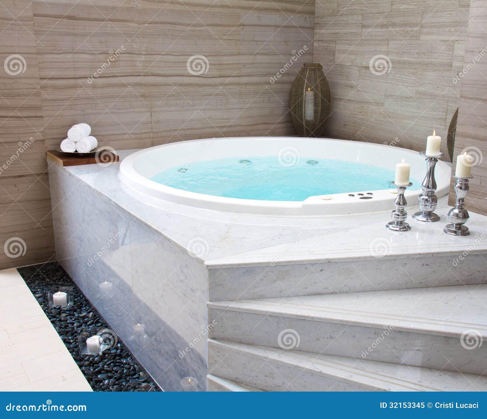 极可意浴缸