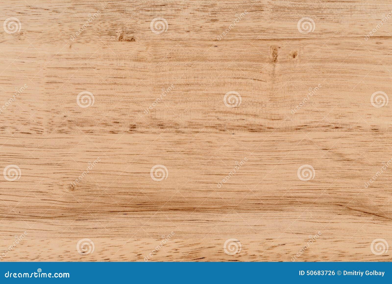 Download 极大的纹理结构树木头 库存照片. 图片 包括有 编译, 宏指令, 范例, 家具, 特写镜头, 会议室, 材料 - 50683726