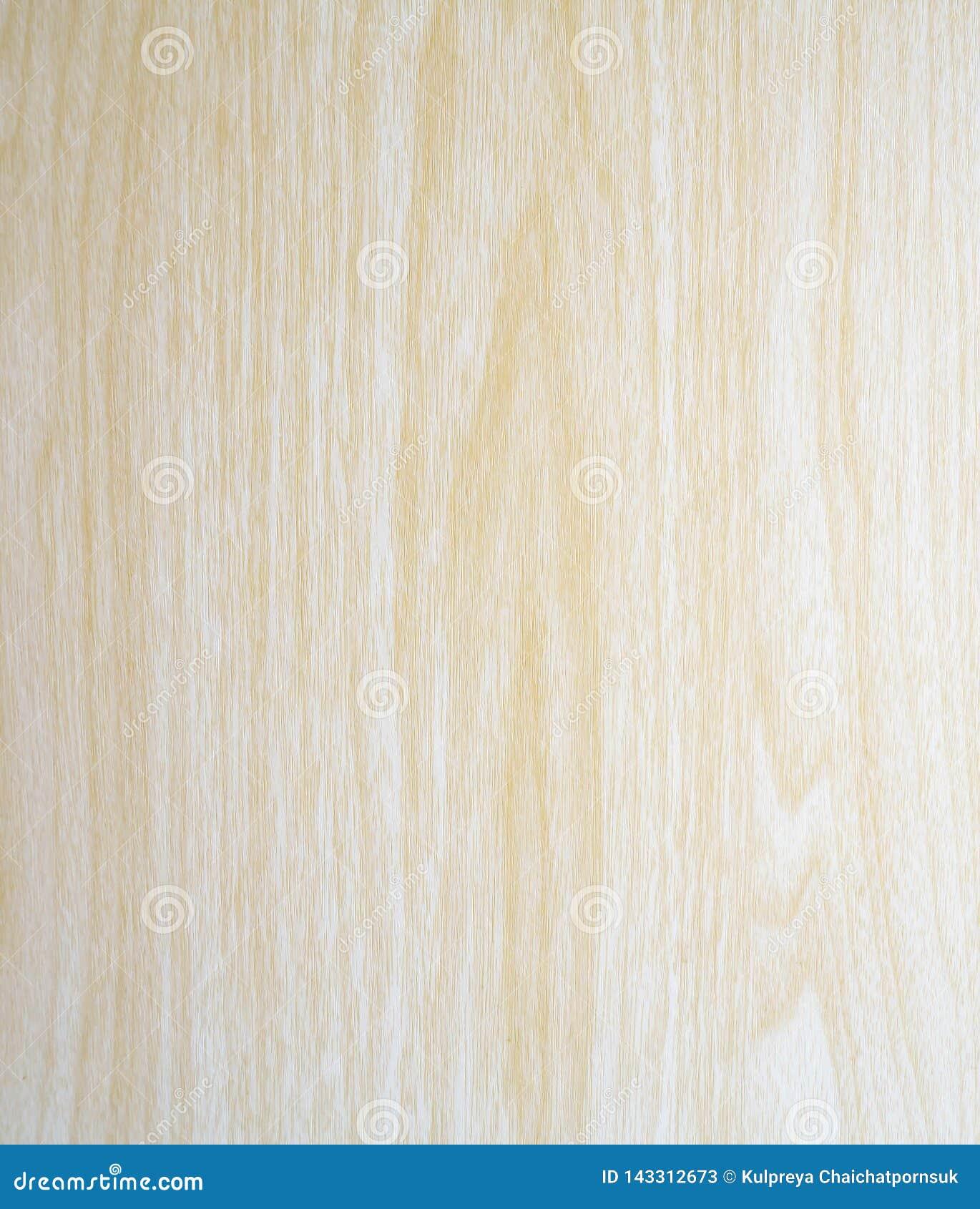 构造木褐色,凹线木头纹理