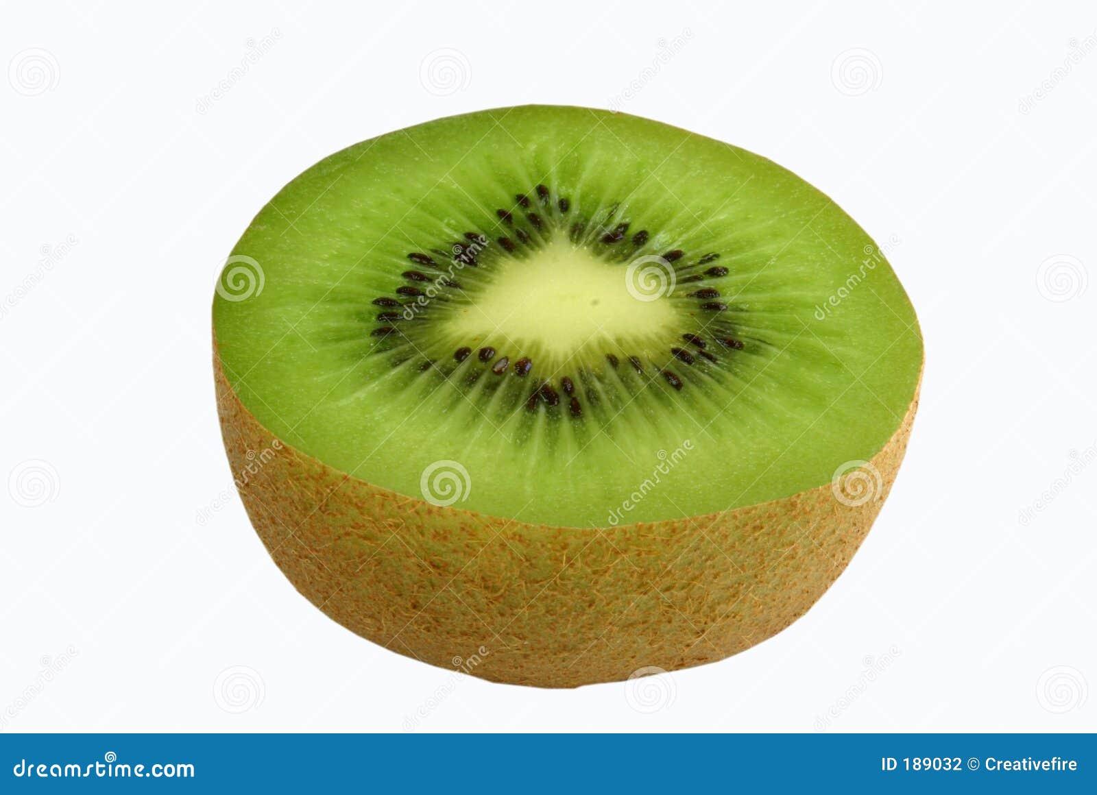 果子半猕猴桃