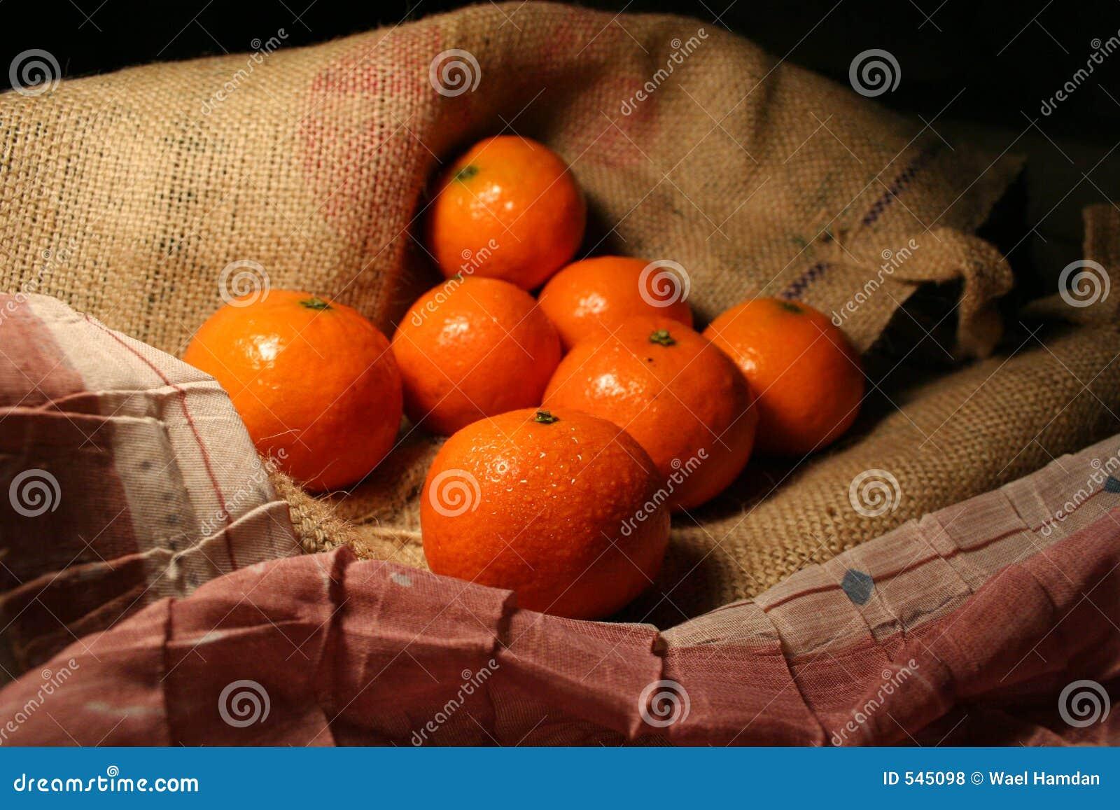 Download 果子普通话 库存照片. 图片 包括有 新鲜, 布料, 可食用, 流感, 果子, 有机, 成熟, 视图, 背包 - 545098