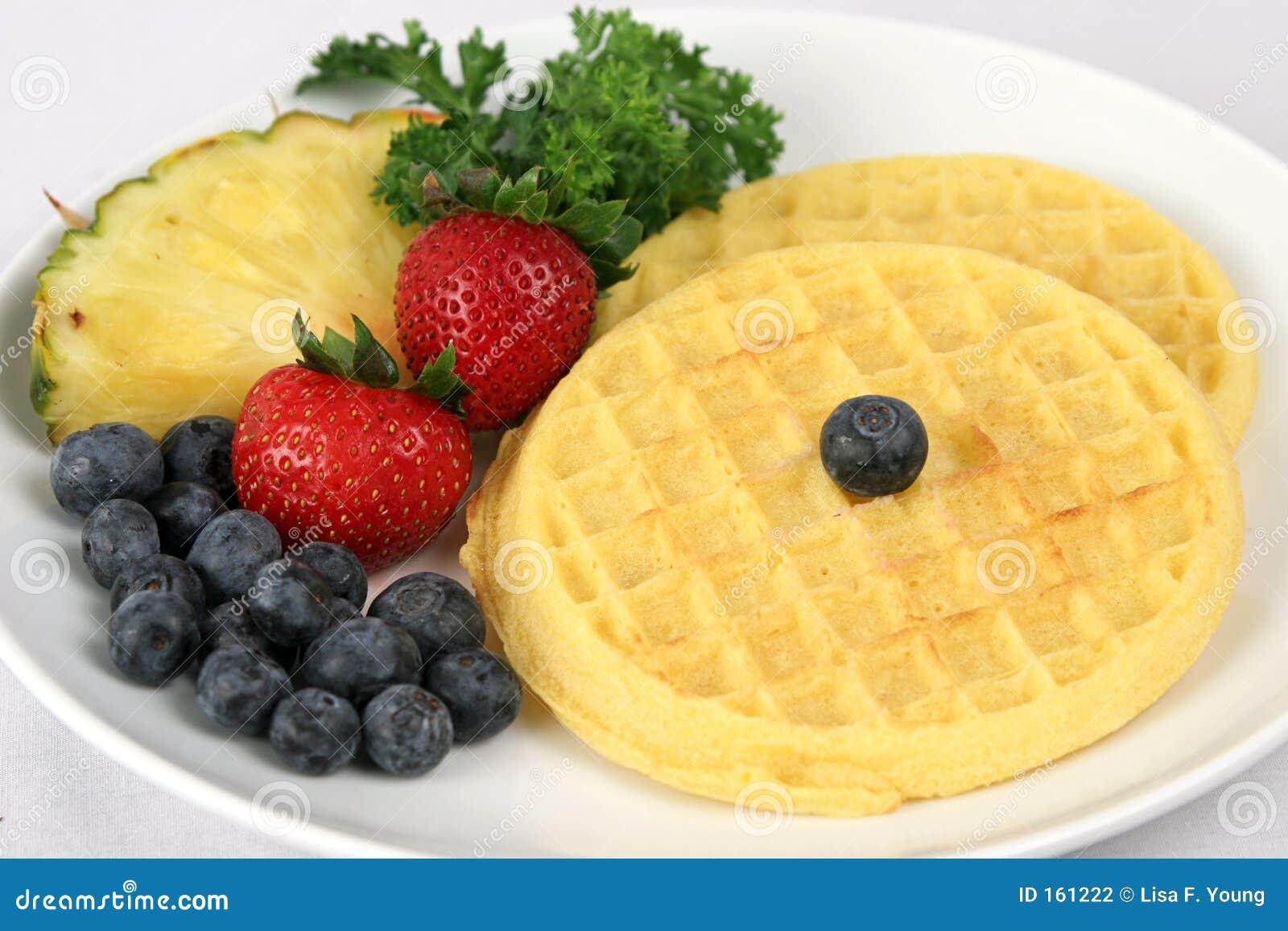 果子牌照奶蛋烘饼