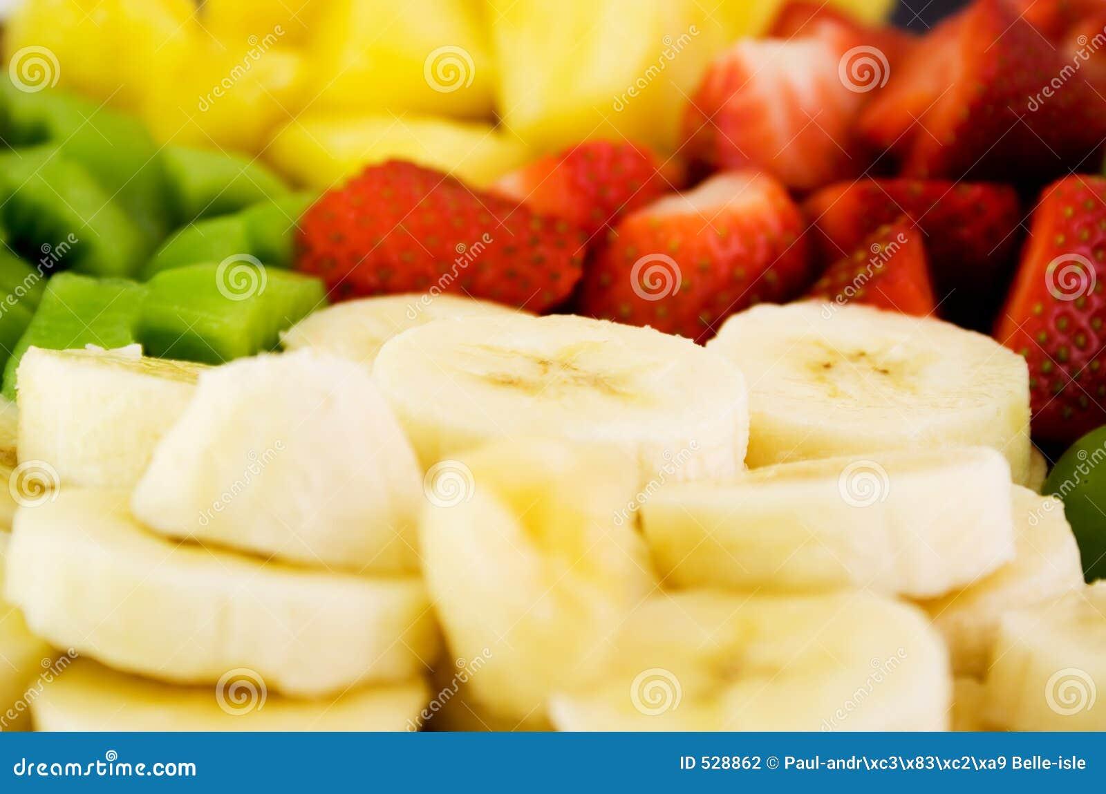 Download 果子牌照 库存照片. 图片 包括有 猕猴桃, 种子, 牌照, 沙拉, 果子, 营养, 五颜六色, 宏指令, 新鲜 - 528862