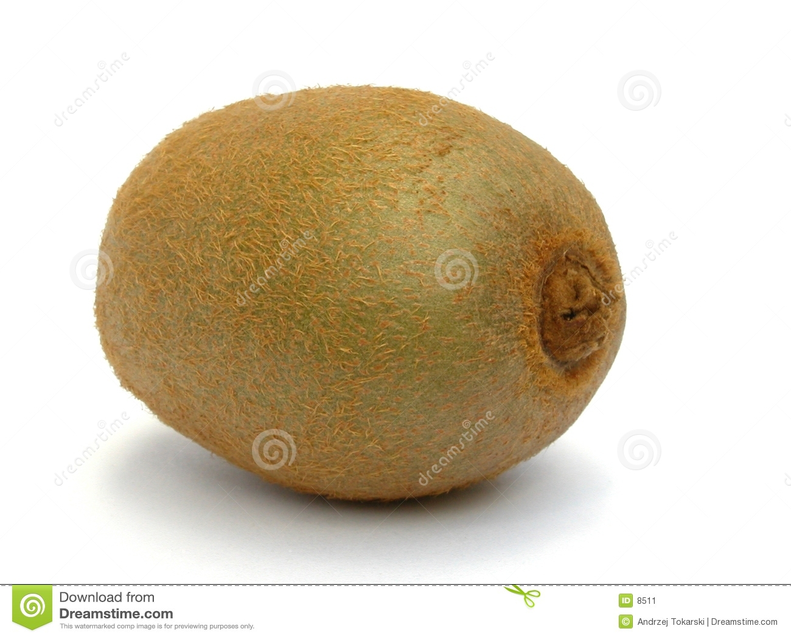 果子猕猴桃