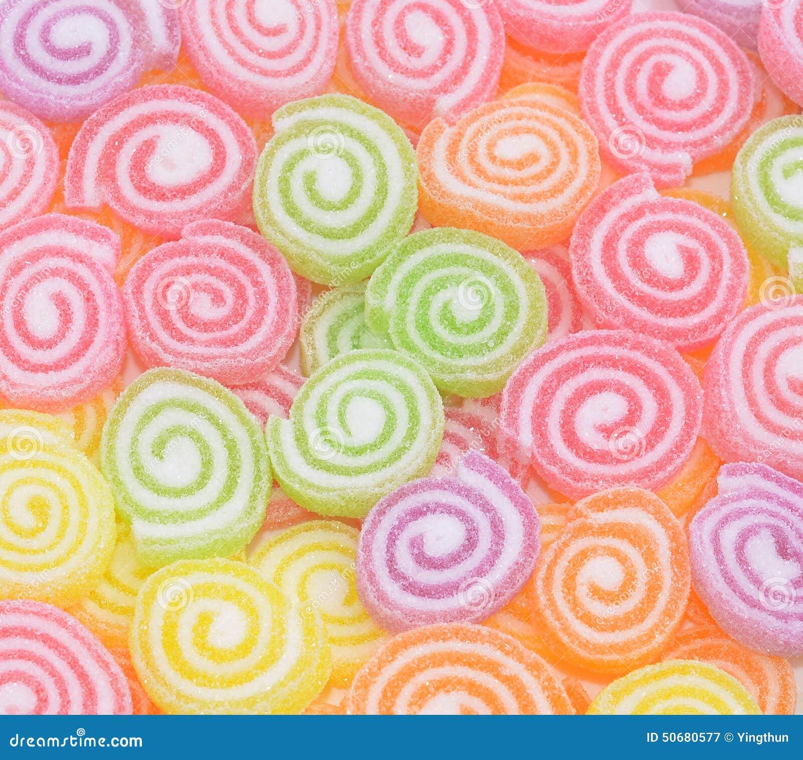 Download 果冻糖果背景 库存图片. 图片 包括有 果冻, 片式, 绿色, 红色, 特写镜头, 使用, 背包, 点心 - 50680577
