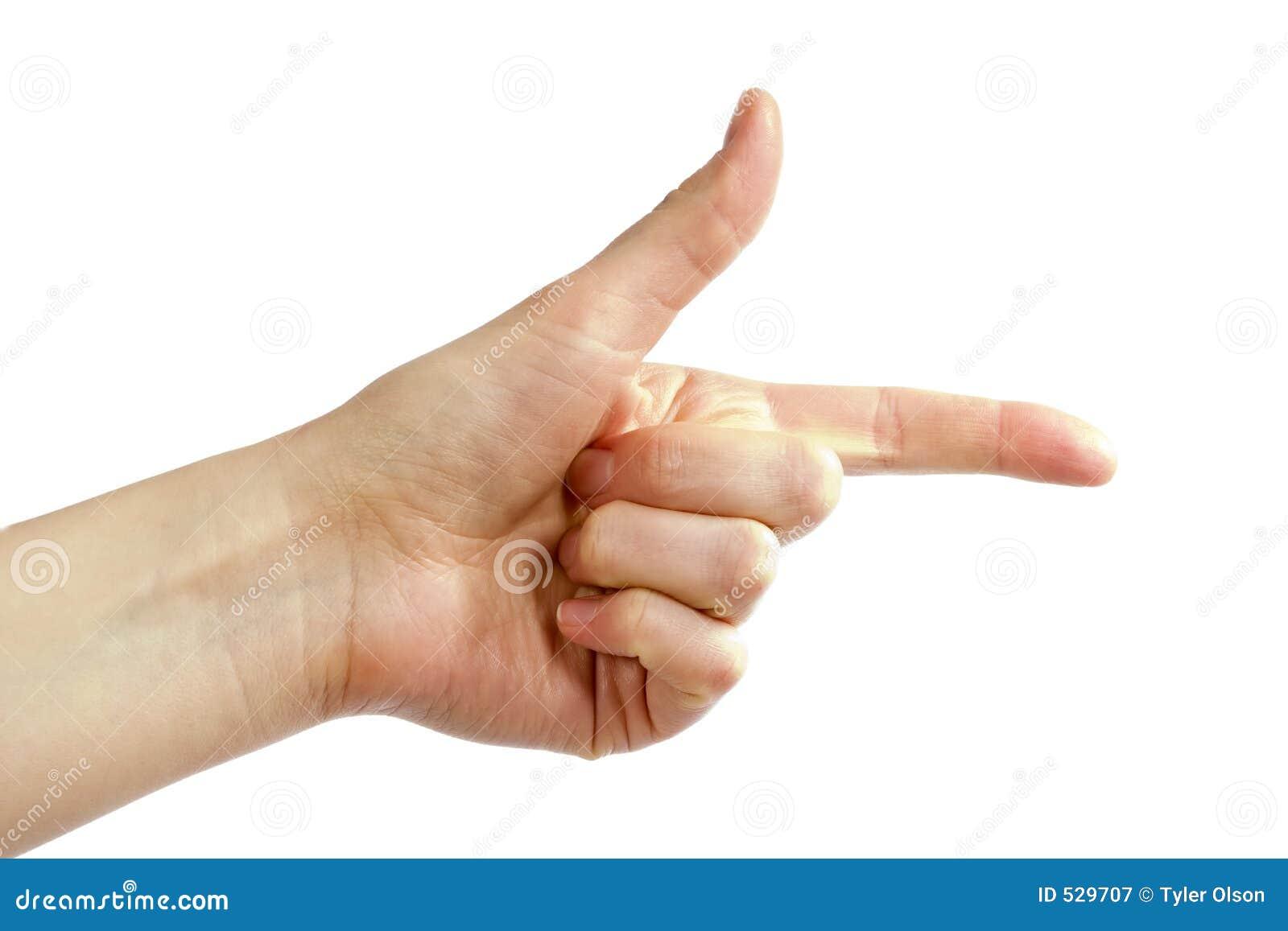 Download 枪现有量 库存图片. 图片 包括有 符号, 假装, 射击, 可行, 聘用, 查出, 显示, 夹子, 航空, 联络 - 529707