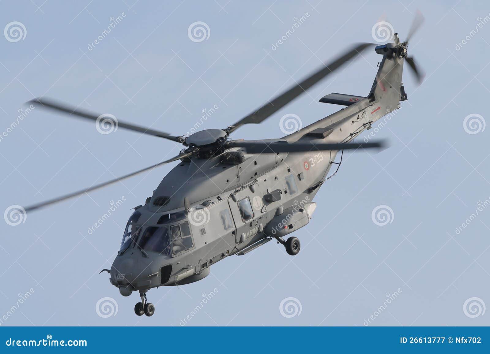 林��h���9�9��9��9�k_柏林- 9月11 :军事直升机nh产业nh90 nfh (3月 图库摄影片