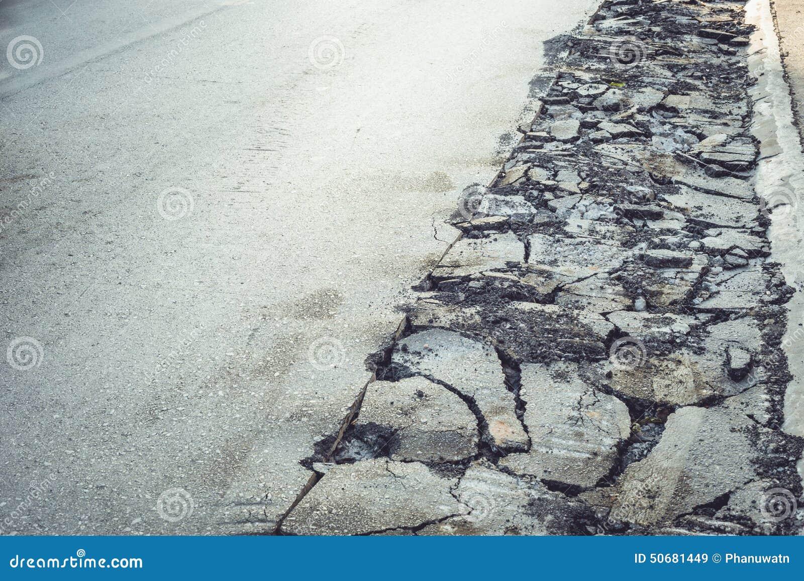 Download 柏油路修理 库存图片. 图片 包括有 裂缝, 站点, 经纪, 建筑, 城市, 行业, 维修服务, 风险, 沙子 - 50681449