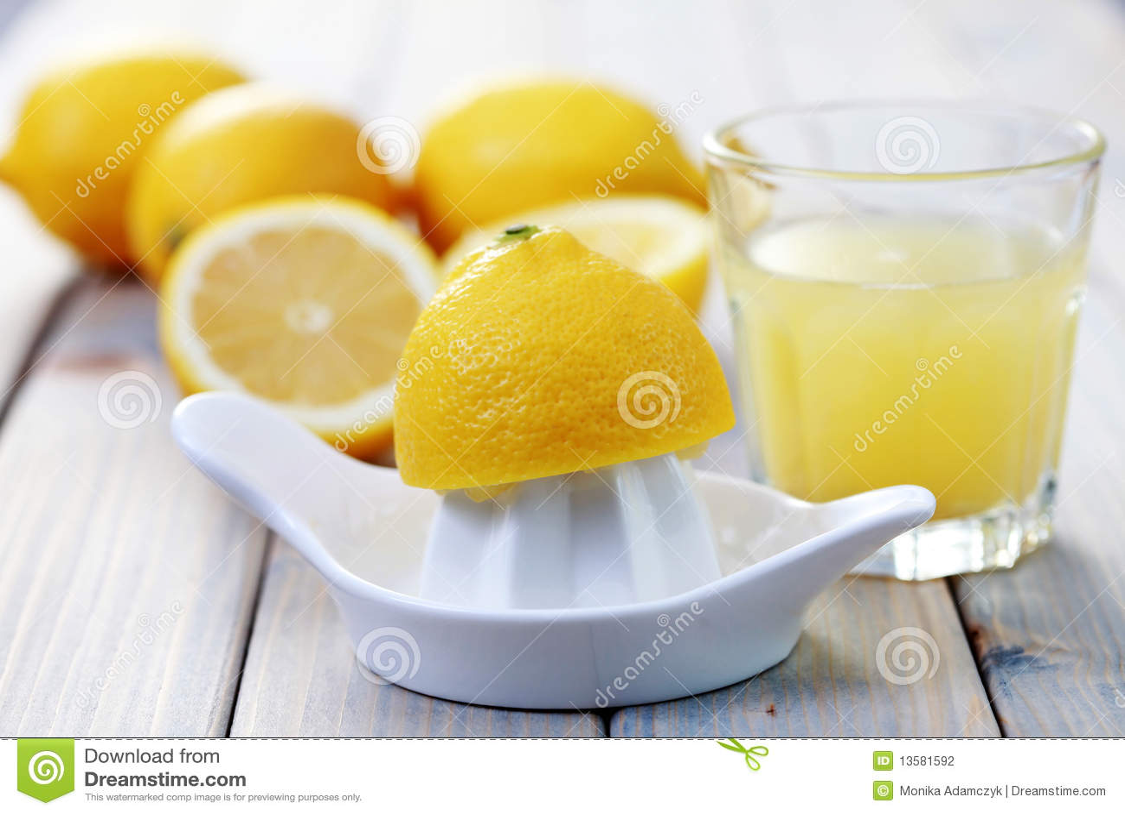 柑橘剥削者